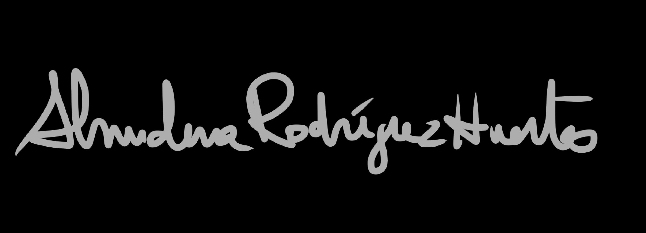 diseño_vestuario_almudena_rodriguez_huertas